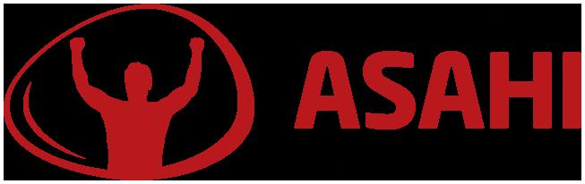 KSC Asahi Spremberg