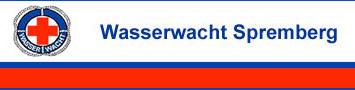 Wasserwacht Spremberg